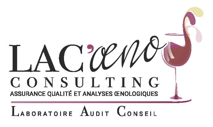 Lacoeno consulting